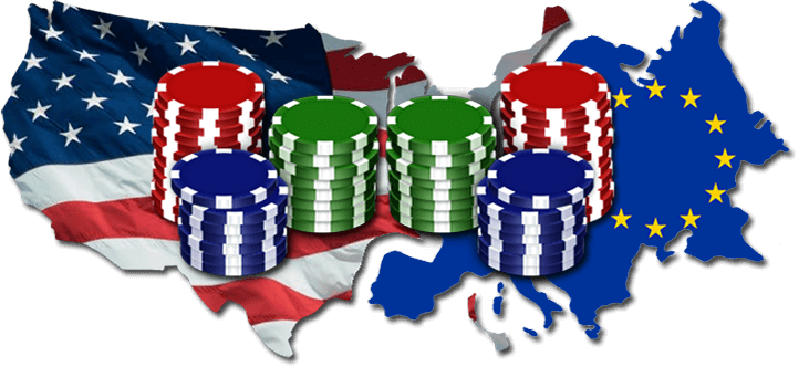 casinoonline us europa