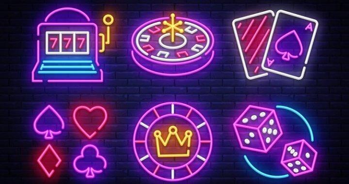 Casino Online Stranieri con Licenza ADM Legali in Italia