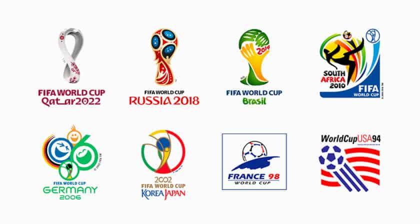 campionati del mondo