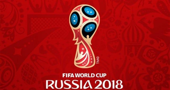 I casino online migliori uniti per il gioco responsabile per Russia 2018