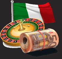 siti italiani