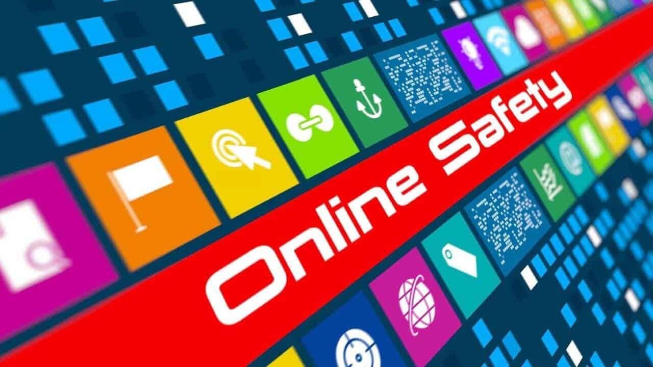 Il gioco illegale contro i casino online sicuri